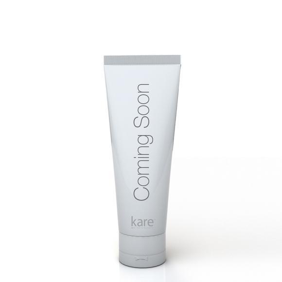 Kare_ComingSoon_580x