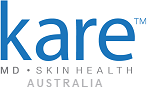 kareskin Logo